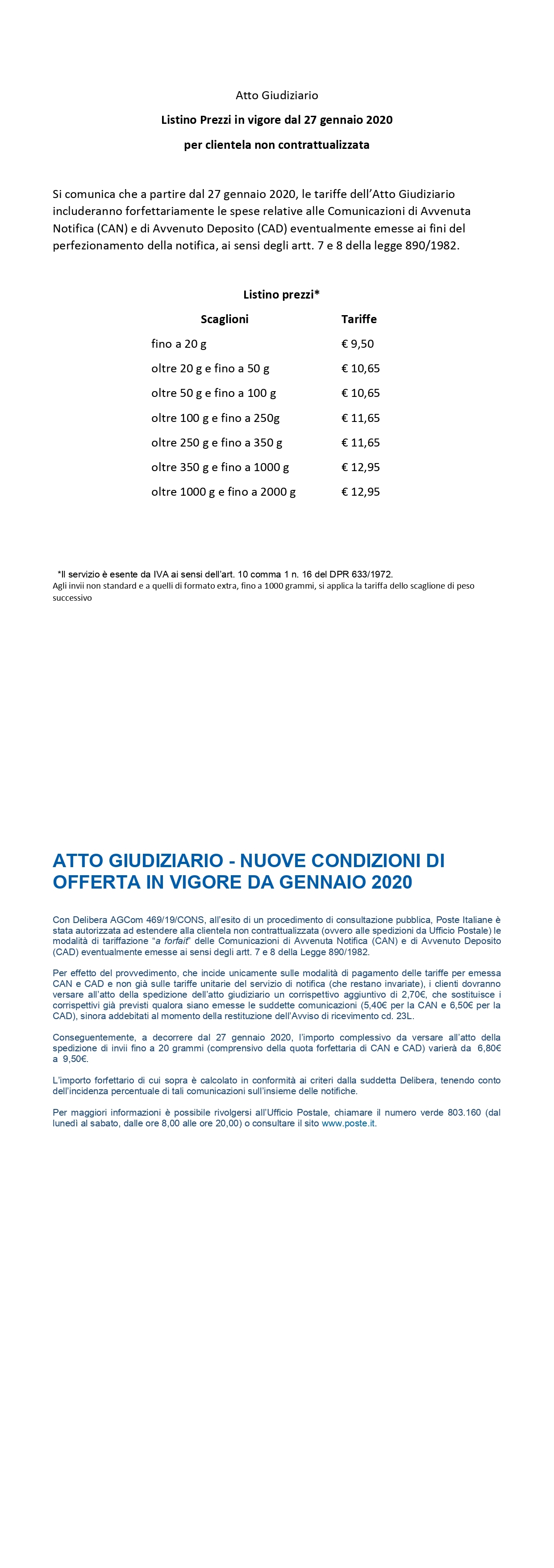 Calendario Scaglioni Ssm 2021 Notizie dall'Ordine   Ordine Avvocati di Viterbo
